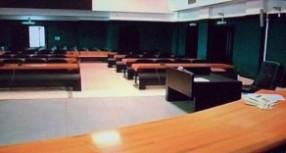 Siracusa- Per lo sciopero dei penalisti salta l'udienza davanti al Gip di consiglieri e dirigenti comunali.