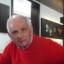 """Siracusa – Ancora un rimpasto di giunta senza confronto tra sindaco e PD: Fuori l'assessora Miceli dentro Silvia Spadaro. Salvo Baio: """"C'è confusione sotto il cielo…""""."""