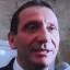 Siracusa – Per il vertice G7 di Taormina il Prefetto Castaldo eleva la tutela per la sicurezza con alcuni divieti