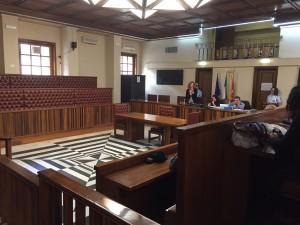 Augusta: Ancora un Consiglio comunale senza minoranza in aula