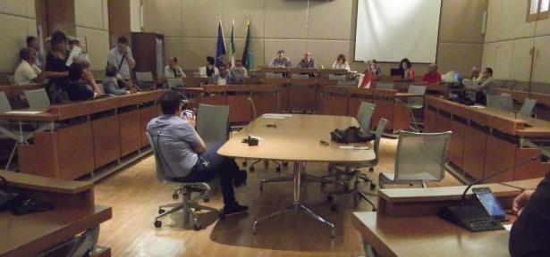 Siracusa- Rinviata  tra mille polemiche la discussione in Consiglio comunale sulla bigenitorialità. Il resoconto.