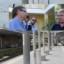 """Siracusa- Marziano assicura:""""La stazione non chiuderà!"""" Pippo Zappulla replica: """"Un assessore regionale alla formazione non può essere portavoce affidabile delle FS"""""""