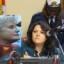 Augusta: Si alza il livello dello scontro tra minoranza e Presidenza del Consiglio Comunale. L'on. Marika Di Marco chiede l'intervento del Prefetto