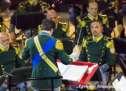 Siracusa- Pubblicato bando per reclutare 1 vice direttore per la banda musicale della Guardia di Finanza