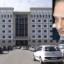 """Siracusa – Magistrati della Procura a rischio di trasferimento per il caso """"Veleni2″. Tante ipotesi e poche certezze"""