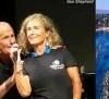 Siracusa – Comune e Libero Consorzio indicano Patrizia Maiorca alla presidenza dell'AMP del Plemmirio.