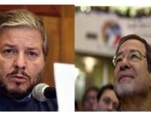 """Catania – D'Alia impone ai centristi di abbandonare la nave di Crocetta e Pippo Sorbello esulta. Musumeci dice al centrodestra """"Sono io il candidato presidente"""