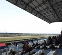 Siracusa – Il sabato all'ippodromo con 6 corse in programma.