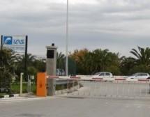 Siracusa- Anche Vinciullo contro l'immobilismo della Regione sull'IAS chiede dimissioni dei responsabili.