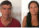 Pachino: Arrestati coniugi rumeni devono scontare pena per ricettazione.