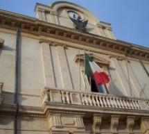Melilli – Il nuovo consiglio comunale convocato il 3 luglio.
