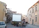 Siracusa – Pronta al via la IX edizione dell'Ortigia Film Festival