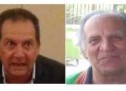 Siracusa – Lo Curzio e Palestro interrogano l'amministrazione su Verde pubblico e trasporti pubblici