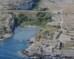 Siracusa – Vinciullo denuncia la vergogna della Tonnara di Panagia vandalizzata e cadente dopo tanti euro spesi dalla Regione.