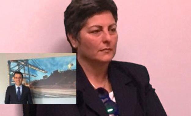 Augusta- Assoporto (Noè)soddisfatta per l'associato Capuano nel Comitato portuale: Ora l'Adsp faccia gli investimenti per i depositi di Gnl