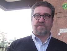 Siracusa- Solamente i Verdi offrono solidarietà a Crocetta.