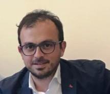 Melilli – Carta diventa sindaco superando Sorbello di soli 8 voti nell'ultimo seggio.