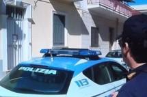 Siracusa: Denunciati 2 uomini per inosservanza alle misure restrittive. Noto:Controllo del territorio.