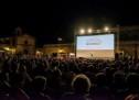 """Pachino – La XVII edizione di """"Cinema senza Frontiera"""" dal 24 al 30 luglio: I 6 lungometraggi in concorso."""
