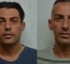 """Pachino- Polizia arresta 4 estortori per il  """"cavallo ritorno"""" di un escavatore; Sospesa licenza ad un bar. Siracusa: Denuncia per ricettazione; Incendiata auto."""
