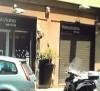 Siracusa: Rapinata gioielleria Veneziano; Denunciate 3 persone inosservanti agli obblighi dell'A.G. Lentini: eseguito ordine di carcerazione. Avola: Poliziotti arrestano il fuggitivo investitore di un carabiniee. Priolo: Deve espiare pena ai domiciliari.