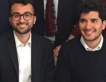Siracusa- Giovani dirigenti del PD contro l'assegnazione della Cittadella dello Sport ai privati.