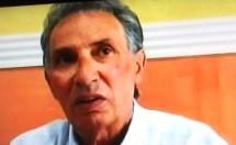 Floridia –  E' Gianni Limoli il nuovo sindaco che batte nettamente l'uscente Orazio Scalorino del PD (59-41%)