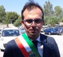 """Melilli – Il sindaco Carta rimanda al mittente le accuse di Sorbello: """"Ma non è lui il rinviato a giudizio per scambio di voti?"""""""