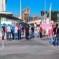 Priolo-   L'Isab licenzia un lavoratore per inabilità e scatta la protesta sindacale
