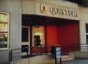 Siracusa- Denunciate tre persone; indagini sulla rapina in gioielleria Veneziano. Lentini: Ordine di detenzione domiciliare. Noto: Controllo del Territorio