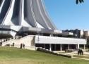 """Siracusa – L'Unitalsi festeggia il 65° della Sottosezione attraverso l'evento """"Ieri, Oggi e Domani""""."""