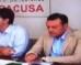 Floridia – Accomodante intervento del segretario provinciale del PD (Lo Giudice) per addolcire la sconfitta di Scalorino.