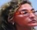 """Siracusa – Si dimette dalla Commissione Urbanistica Stefania Salvo del gruppo PD: """"Non si è in grado di risolvere nulla o fare proposte"""""""
