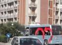 Siracusa- Annunciati nuovi percorsi delle navette per coprire tutta Ortigia.