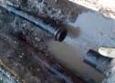 Siracusa -Brutto sabato per chi abita in centro: Sveglia senz'acqua nei rubinetti di casa per dei guasti alla  rete idrica.