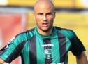 Siracusa: Paolo Bianco nuovo allenatore per il Siracusa calcio dopo l'abbandono di Sottil.
