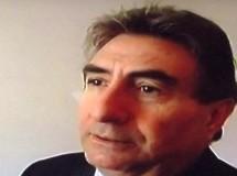 """Siracusa- Zappulla (MDP): """"Delrio rapina il Sud e Crocetta fa da palo"""". Interpellanza al ministro delle Infrastrutture"""