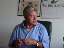 Siracusa- Meditato intervento dell'on Marziano per i sequestri Esso-Isab: L'uso della tecnologia deve salvaguardare salute e lavoro.