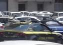 Noto: La GdF scopre 23 lavoratori in nero. La Polizia arresta per minacce un uomo e denuncia un altro per inosservanza agli obblighi di ps