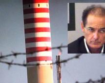 Siracusa – Anselmo Madeddu (direttore sanitario Asp 8) rigetta le accuse di Granata sui dati del registro tumori. Commento e comunicato.