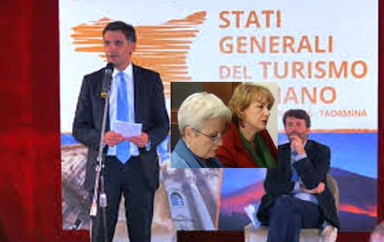 """Siracusa – L'assessore regionale Barbagallo reputa dannosa l'immigrazione nei comuni Unesco ma nel PD aretuseo dicono: """"ha preso un colpo di sole""""."""