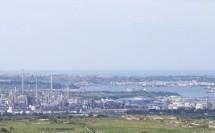 Augusta – La Esso ottiene dal Gip una estensione al decreto di sequestro preventivo della Raffineria.