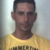 Giuseppe Mansueto