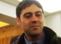 Siracusa – Diventerà Bellissima accetta le spiegazioni contenute nella replica di Anselmo Madeddu sul dati del Registro Tumori