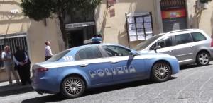 polizia-auto-1