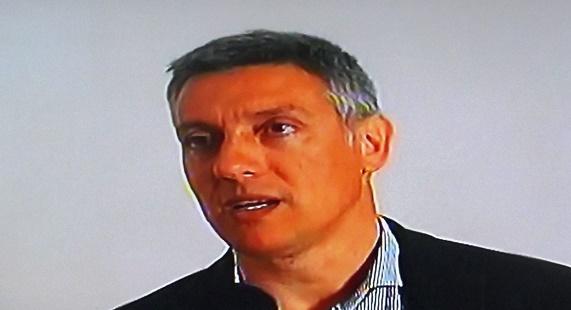 """Siracusa – Lo Sportello Unico per l'Edilizia annunciato e non ancora attivato. Acquaviva: """"L'assessora Boscarino spieghi perchè"""""""
