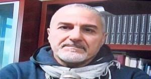 Antonio Recano Fiom Cgil