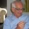 Siracusa – Un lettore (Salvo Baio) commenta il turismo siciliano versione governo (PD) regionale: Portale internet impossibile e assessore regionale che non vuole immigrati.