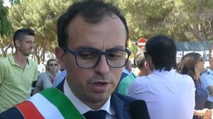 Giuseppe carta