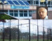 Siracusa – La Giunta affida (ad occhi chiusi ?) la Cittadella dello Sport al CC Ortigia. Per Salvo Baio forti irregolarità che l'A.C. finge di non vedere.